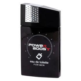 Eau-de-Toilette-Power-Boost-Pour-Homme-100ML