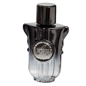 Omerta-The-Winner-Takes-It-All-100ml