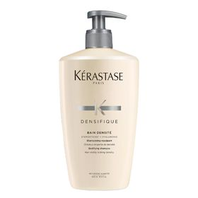 kerastase-densifique-bain-densite-shampoo-500ml