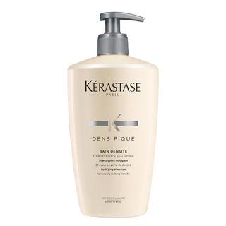 kerastase-densifique-bain-densite-shampoo-500ml