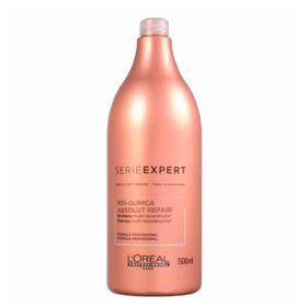 L-Oreal-Professionnel-Absolut-Repair-Pos-Quimica---Shampoo-Multi-Reconstrutor-