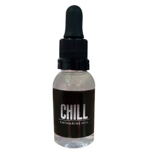serum-4-em-1-catharine-hill-chill