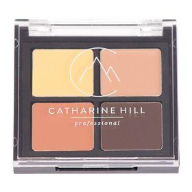 catharine-hill-kit-adjuster-paleta-de-corretivo