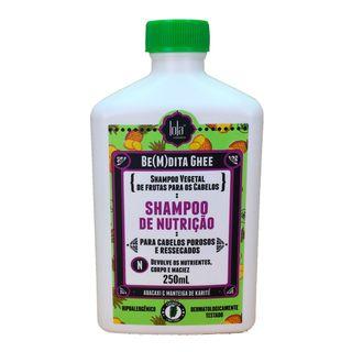 Lola-Cosmetics-Be-m-dita-Ghee-Abacaxi-e-Manteiga-de-Bacuri---Shampoo-de-Nutricao