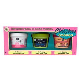 Lola-Cosmetics-Kit-Classicos---Escandalosa---Curly-Wurly---Sambalanco