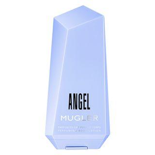 locao-corporal-hidratante-angel-mugler-