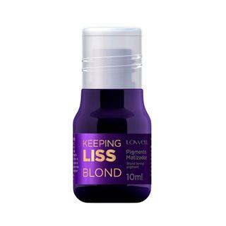Pigmento-Matizador-Lowell---Keeping-Liss-Blond