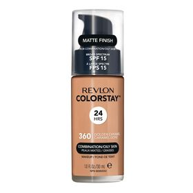 colorstay-pump-combination-oily-skin-revlon-base-liquida-golden-caramel