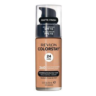 colorstay-pump-combination-oily-skin-revlon-base-liquida-golden-caramel