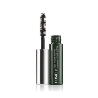 Mascara-de-Cilios-Clinique---Lash-Power-Black-Onix