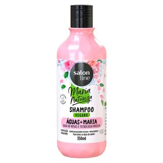 salon-line-mae-natureza-aguas-de-maria-shampoo