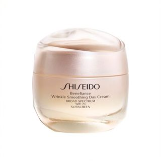 creme-facial-shiseido-benefiance-wrinkle-smoothing-day-cream-spf23