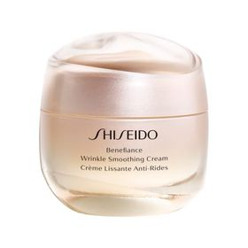 creme-hidratante-shiseido-benefiance-wrinkle-smoothing-cream