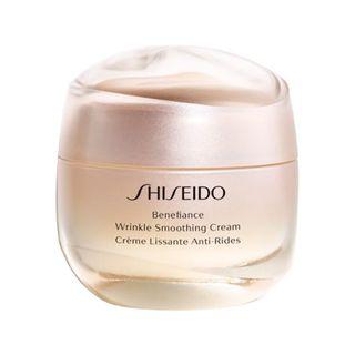 creme-hidratante-shiseido-benefiance-wrinkle-smoothing-cream