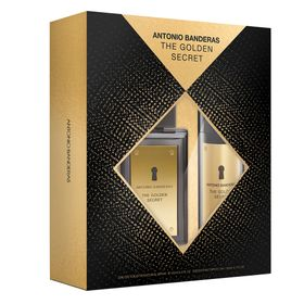 antonio-banderas-the-golden-secret-kit-eau-de-toilette-desodorante