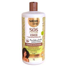 salon-line-sos-cachos-coco-condicionador-tratamento-profundo