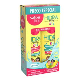 salon-line-hidra-kids-kit-shampoo-condicionador