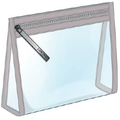 LA656500_-_SMALL_TRANSPARENT_POUCH_GREY_S1_19_-_3614272623828_-1-