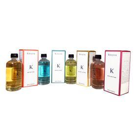 Brinde-Kerastase-Difusores-Sortidos