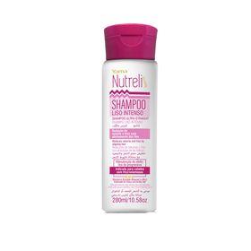 yama-nutreliss-liso-intenso-shampoo-anti-frizz