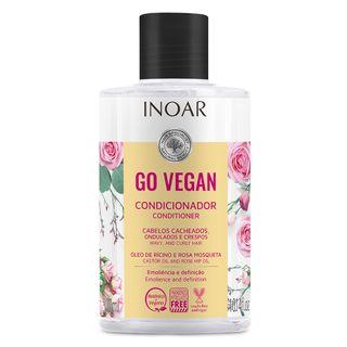 inoar-go-vegan-cachos-condicionador