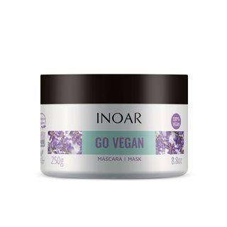 inoar-go-vegan-antifrizz-mascara-capilar