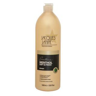 Jacques-Janine-Menthol-Soft---Fresh---Shampoo