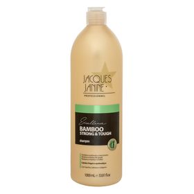 Jacques-Janine-Bamboo-Strong---Tough---Shampoo