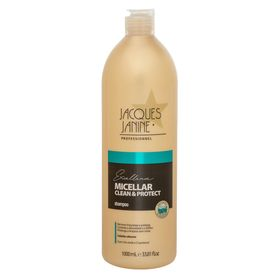 Jacques-Janine-Micellar-Clean---Protect---Shampoo