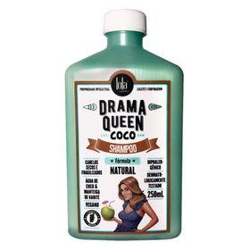 Lola-Cosmetics-Drama-Queen-Coco---Shampoo