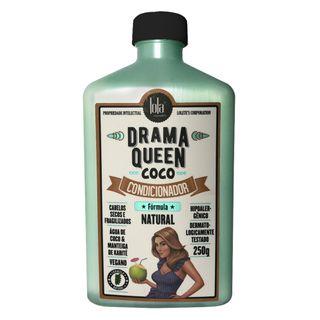 Lola-Cosmetics-Drama-Queen-Coco---Condicionador