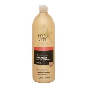 Jacques-Janine-Extreme-Rescue---Repair---Shampoo