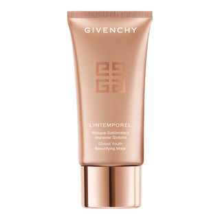 mascara-facial-givenchy-l-intemporel-global-youth-beautifying