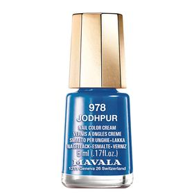 mavala-mini-color-5ml-esmalte-cremoso-978-jodhpur