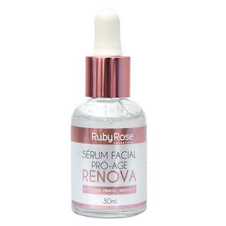 Serum-Facial-Ruby-Rose---Pro-Age-Renova