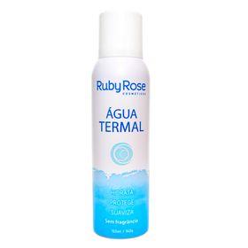 Agua-Termal-Sem-Fragancia-Ruby-Rose