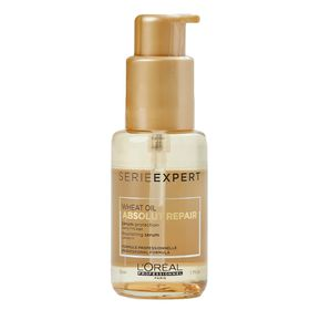 L-Oreal-Professionnel-Absolut-Repair-Gold-Quinoa---Protein---Serum