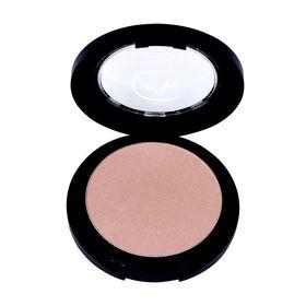 po-compacto-catharine-hill-pressed-powder-micronizado-rose-gold