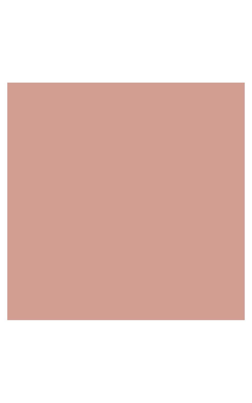 Foto 2 - Pó Compacto Catharine Hill Pressed Powder Micronizado - Rose Gold - Rose Gold