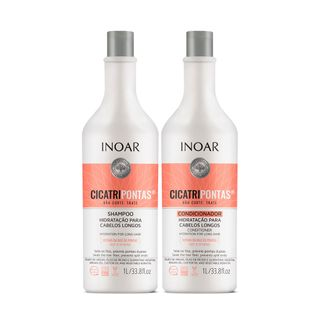 inoar-cicatripontas-kit-shampoo-condicionador