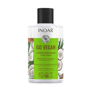inoar-go-vegan-hidratacao-e-nutricao-condicionador