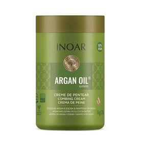 inoar-argan-oil-system-creme-para-pentear