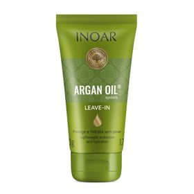 inoar-argan-oil-system-leave-in