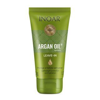 inoar-argan-oil-system-leave-in