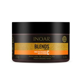inoar-blends-mascara-hidratacao