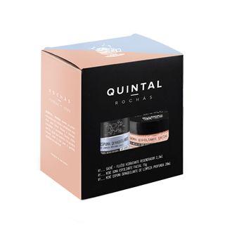 quintal-rochas-travel-size-kit-esfoliante-demaquilante-hidratante