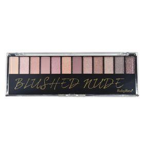 blushed-nude