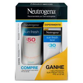 neutrogena-sun-fresh-kit-protetor-solar-fps50-protetor-solar-facial-fps-30