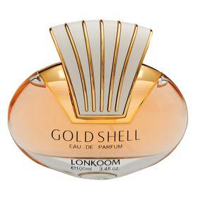 gold-shell-lonkoom-perfume-feminino-eau-de-parfum