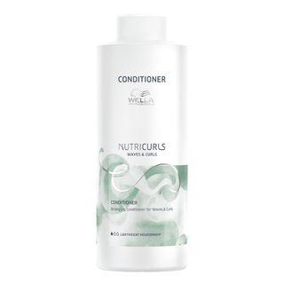wella-professionals-nutricurls-condicionador-1l